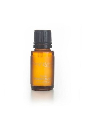 Spice Essential Oil